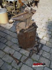 vykulovani-sudu-2010-082.jpg