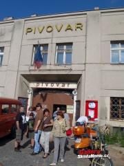 vykulovani-sudu-2010-088.jpg