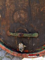 vykulovani-sudu-2010-075.jpg