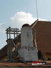 vykulovani-sudu-2010-091.jpg
