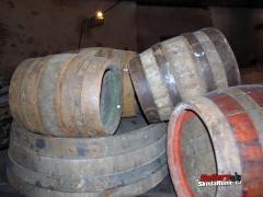 vykulovani-sudu-2010-089.jpg