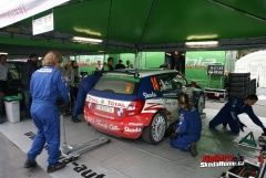 52. ročníku Rallye San Remo
