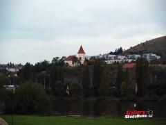 prazska-noblesa-2010-378.jpg