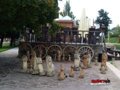 prazska-noblesa-2010-375.jpg