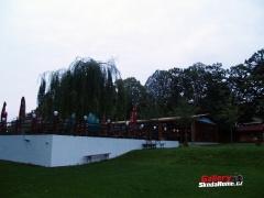 prazska-noblesa-2010-382.jpg