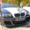tuningpower-autoshow-2010-010.jpg