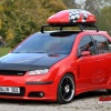 Škoda Fabia evo008