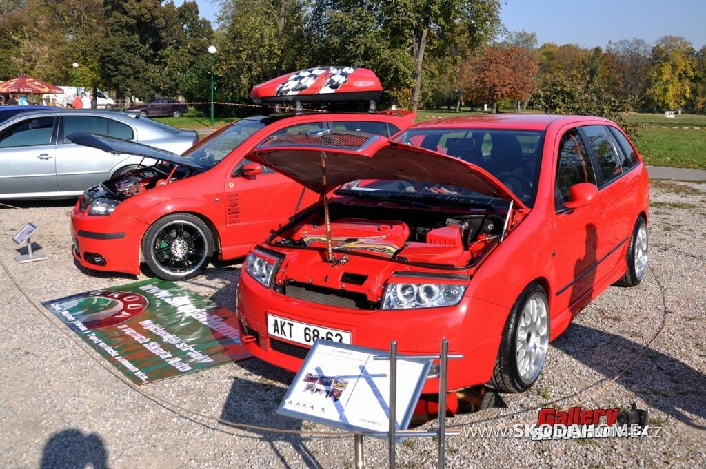 tuningpower-autoshow-2010-028.jpg