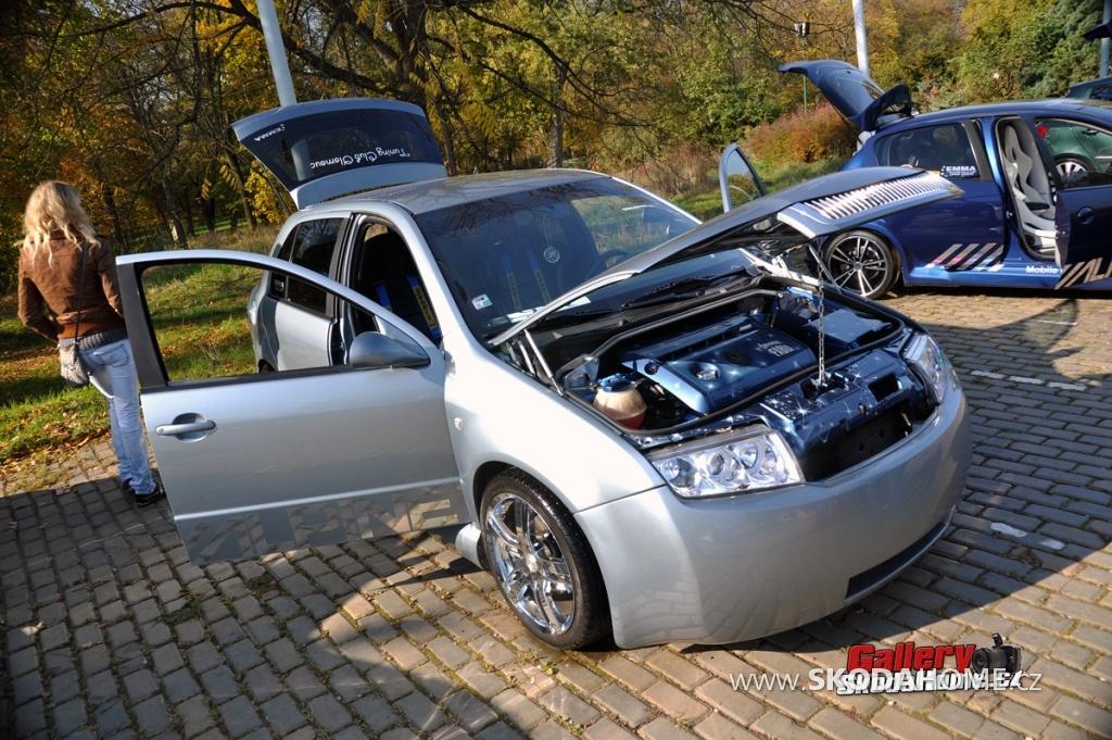 tuningpower-autoshow-2010-019.jpg