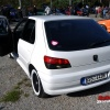 tuningpower-autoshow-2010-018.jpg