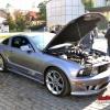 tuningpower-autoshow-2010-013.jpg