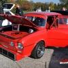 tuningpower-autoshow-2010-023.jpg
