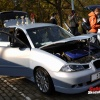 tuningpower-autoshow-2010-015.jpg