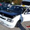 tuningpower-autoshow-2010-026.jpg