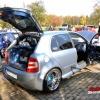 tuningpower-autoshow-2010-020.jpg