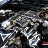 tuningpower-autoshow-2010-037.jpg