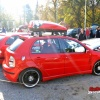 tuningpower-autoshow-2010-031.jpg