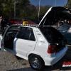 tuningpower-autoshow-2010-027.jpg