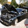 tuningpower-autoshow-2010-036.jpg