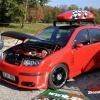 tuningpower-autoshow-2010-029.jpg