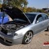 tuningpower-autoshow-2010-032.jpg