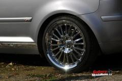 tuningpower-autoshow-2010-103.jpg