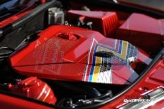 tuningpower-autoshow-2010-107.jpg