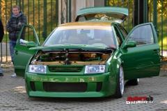 tuningpower-autoshow-2010-095.jpg