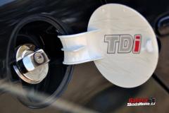 tuningpower-autoshow-2010-124.jpg