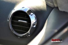 tuningpower-autoshow-2010-127.jpg