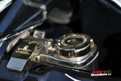 tuningpower-autoshow-2010-119.jpg