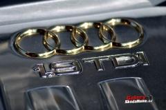 tuningpower-autoshow-2010-128.jpg