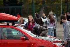 tuningpower-autoshow-2010-134.jpg