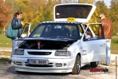 tuningpower-autoshow-2010-111.jpg