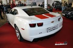 autoshow-2010-083.jpg
