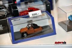 autoshow-2010-097.jpg