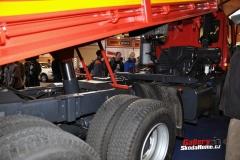 autoshow-2010-086.jpg