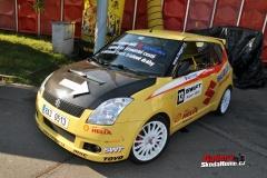 autoshow-2010-099.jpg