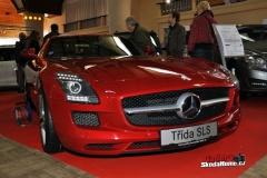 autoshow-2010-090.jpg