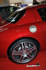 autoshow-2010-091.jpg