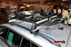 essen-motor-show-2010-1-469.jpg