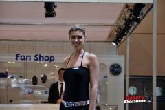 essen-motor-show-2010-1-473.jpg