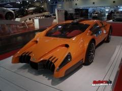 essen-motor-show-2010-2-003.jpg