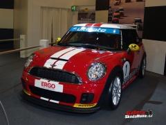 essen-motor-show-2010-2-018.jpg