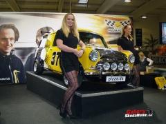 essen-motor-show-2010-2-016.jpg