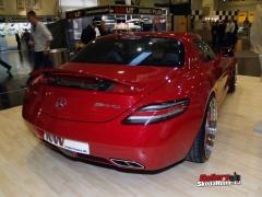 essen-motor-show-2010-2-013.jpg