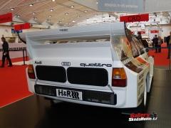 essen-motor-show-2010-2-038.jpg