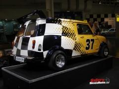 essen-motor-show-2010-2-017.jpg
