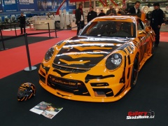 essen-motor-show-2010-2-026.jpg