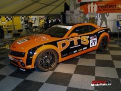 essen-motor-show-2010-2-023.jpg